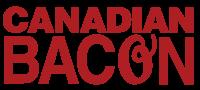 Canadian_bacon_2